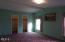 809 N S Low, Seal Rock, OR 97376 - oregon_coast_acreage_bedroom1