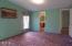 809 N S Low, Seal Rock, OR 97376 - oregon_coast_acreage_bedroom1_2