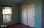 809 N S Low, Seal Rock, OR 97376 - oregon_coast_acreage_bedroom3