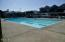 1613 NW Parker Ave, Waldport, OR 97394 - Club Pool!