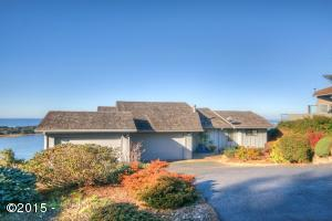 403 Siletz View, Gleneden Beach, OR 97388 - c-1