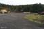 2817 SE 23rd St, Lincoln City, OR 97367 - Entrance