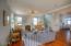 361 Bella Beach Dr, Depoe Bay, OR 97341 - Great room