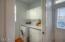 361 Bella Beach Dr, Depoe Bay, OR 97341 - Utility Room