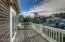361 Bella Beach Dr, Depoe Bay, OR 97341 - Big sunny upper deck