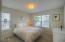 361 Bella Beach Dr, Depoe Bay, OR 97341 - Bedroom #2