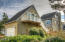 361 Bella Beach Dr, Depoe Bay, OR 97341 - Carriage house