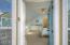 361 Bella Beach Dr, Depoe Bay, OR 97341 - Carriage house loft