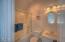 361 Bella Beach Dr, Depoe Bay, OR 97341 - Carriage house full bathroom
