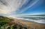 361 Bella Beach Dr, Depoe Bay, OR 97341 - Beach at Bella