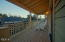 2655 SW Anemone Av, Lincoln City, OR 97367 - Front Porch