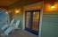 2655 SW Anemone Av, Lincoln City, OR 97367 - French Doors