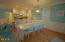 2655 SW Anemone Av, Lincoln City, OR 97367 - Great Room
