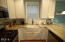 2655 SW Anemone Av, Lincoln City, OR 97367 - Kitchen