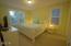 2655 SW Anemone Av, Lincoln City, OR 97367 - Master Bedroom