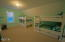 2655 SW Anemone Av, Lincoln City, OR 97367 - Bedroom 2