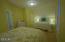 2655 SW Anemone Av, Lincoln City, OR 97367 - Bedroom 3