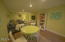 2655 SW Anemone Av, Lincoln City, OR 97367 - Family Room