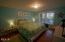 2655 SW Anemone Av, Lincoln City, OR 97367 - Bedroom 4