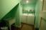 2655 SW Anemone Av, Lincoln City, OR 97367 - Laundry Room