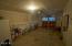 2655 SW Anemone Av, Lincoln City, OR 97367 - Garage
