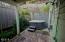 2655 SW Anemone Av, Lincoln City, OR 97367 - Hot Tub