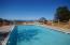 2655 SW Anemone Av, Lincoln City, OR 97367 - Olivia Beach: Outdoor Pool