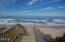 2655 SW Anemone Av, Lincoln City, OR 97367 - Olivia Beach: Beach Access