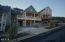 2655 SW Anemone Av, Lincoln City, OR 97367 - Olivia Beach Cottage Home