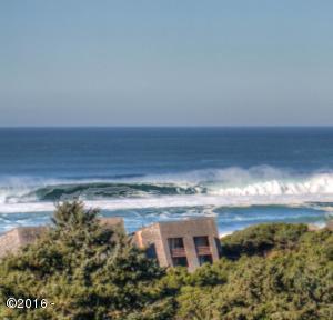 167 Salishan, C, Gleneden Beach, OR 97388 - LongHouse Condos