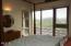 167 Salishan, C, Gleneden Beach, OR 97388 - Durkheimer 012