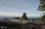 1735 NE Oar Ave., Lincoln City, OR 97367 - View from Deck