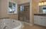 1735 NE Oar Ave., Lincoln City, OR 97367 - Master Bath