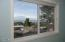 1735 NE Oar Ave., Lincoln City, OR 97367 - View