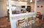 5345 La Fiesta Way, Gleneden Beach, OR 97388 - Kitchen