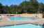 5345 La Fiesta Way, Gleneden Beach, OR 97388 - pool[1]