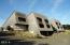 167 Salishan, C, Gleneden Beach, OR 97388 - Rosenberg2 016 (800x533)