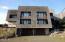 167 Salishan, C, Gleneden Beach, OR 97388 - Rosenberg2 017 (800x522)