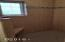 44470 Sahhali Dr, Neskowin, OR 97149 - 44470_Shower Bench and Window