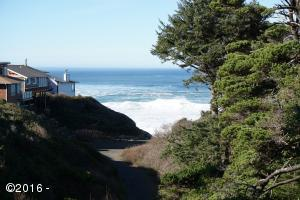 5345 La Fiesta Way, Gleneden Beach, OR 97388 - Unobstructed View