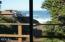 5345 La Fiesta Way, Gleneden Beach, OR 97388 - Ocean view