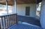 5345 La Fiesta Way, Gleneden Beach, OR 97388 - Shed/Hobby space