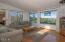 1850 NE 56th Dr, Lincoln City, OR 97367 - Living Room