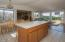 1850 NE 56th Dr, Lincoln City, OR 97367 - Kitchen & Dining