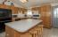 1850 NE 56th Dr, Lincoln City, OR 97367 - Casual Counter Top Dining