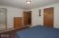 1850 NE 56th Dr, Lincoln City, OR 97367 - Master Bedroom