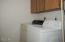 1850 NE 56th Dr, Lincoln City, OR 97367 - Laundry Room