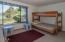 1850 NE 56th Dr, Lincoln City, OR 97367 - Bedroom 2