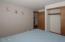 1850 NE 56th Dr, Lincoln City, OR 97367 - Garden Level Bedroom