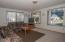 1850 NE 56th Dr, Lincoln City, OR 97367 - Garden Level Family Room